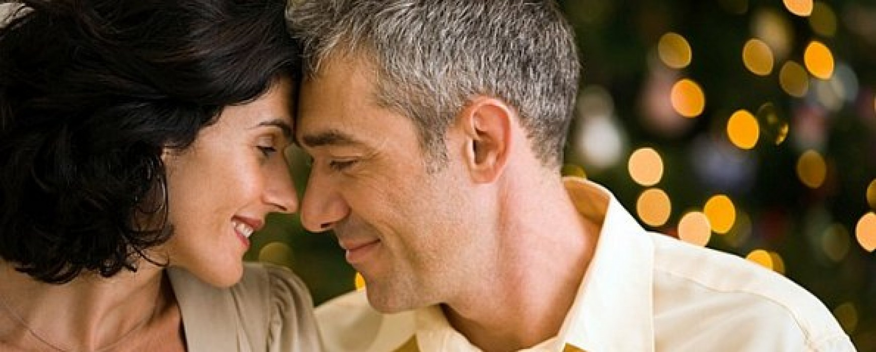 Renovar a intimidade no casal