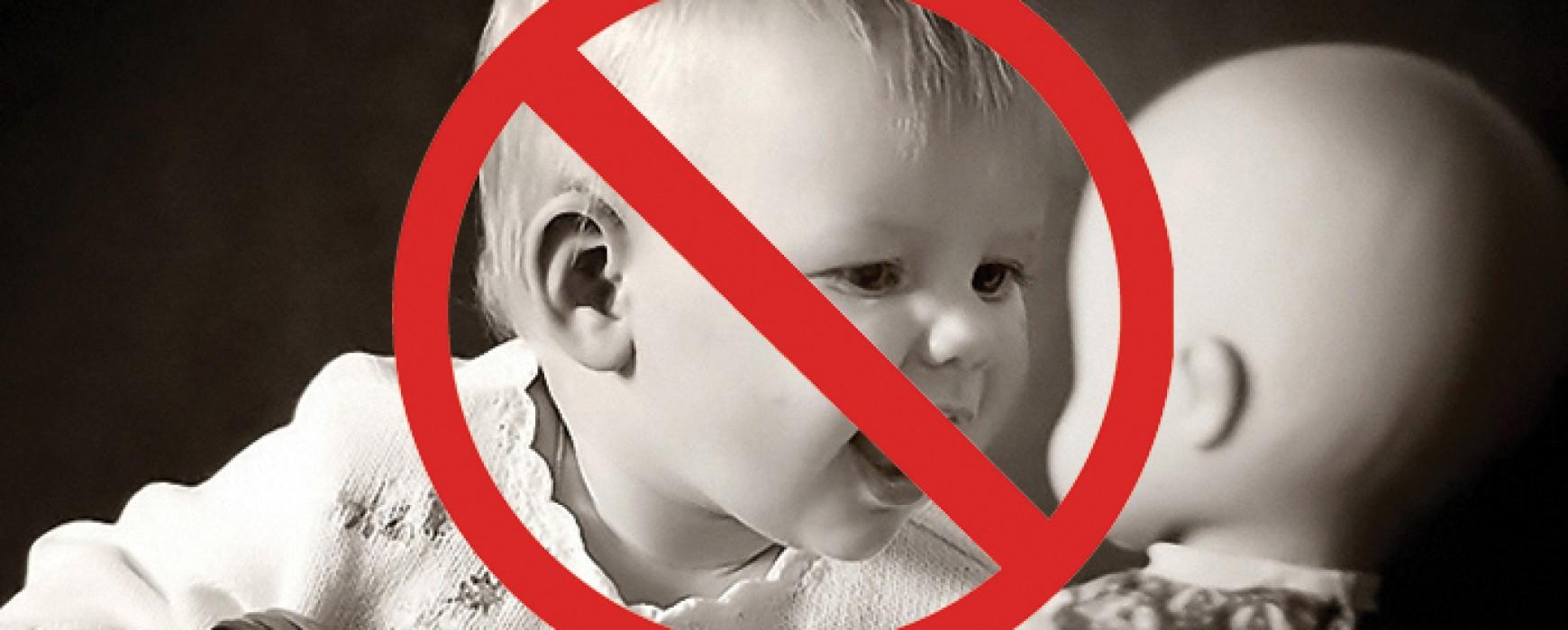 Casais sem Filhos por Opção