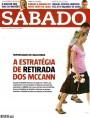 200801 Revista Sabado N 192