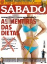 200806 Revista Sabado N 216