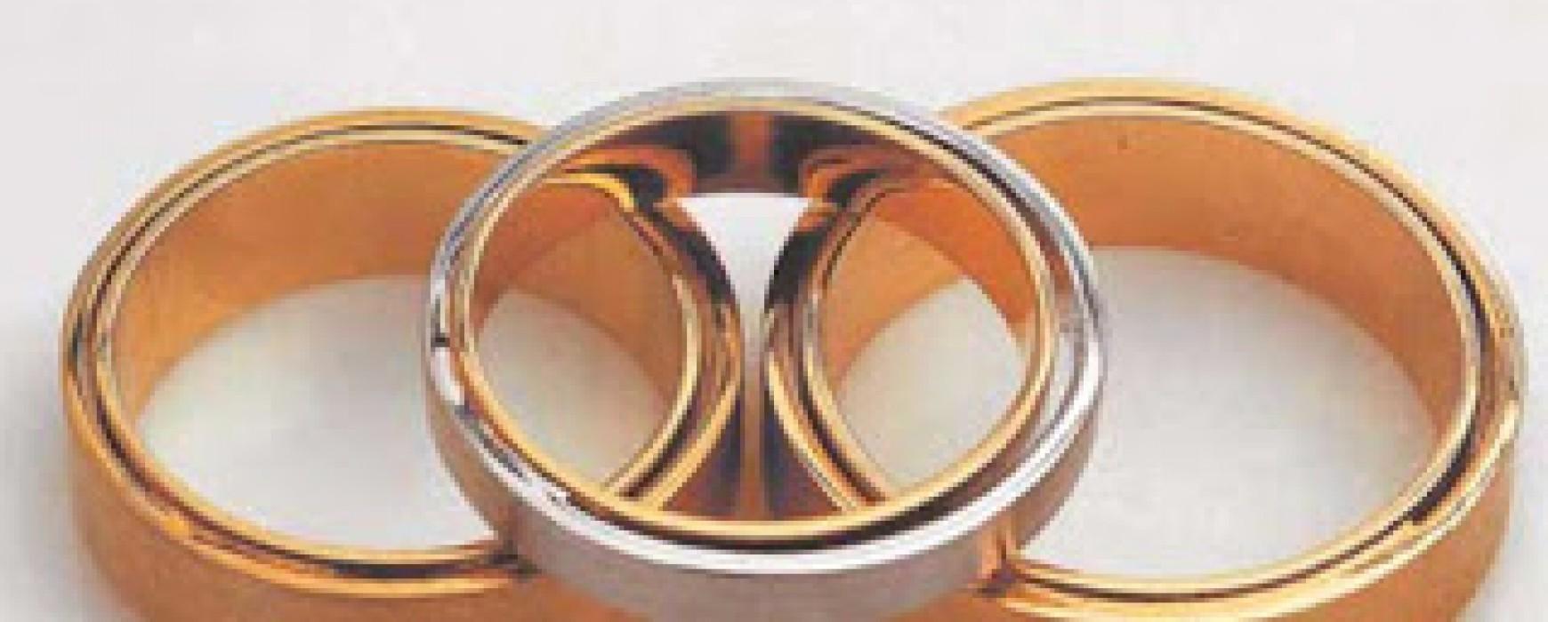 Infidelidade e o mito da monogamia