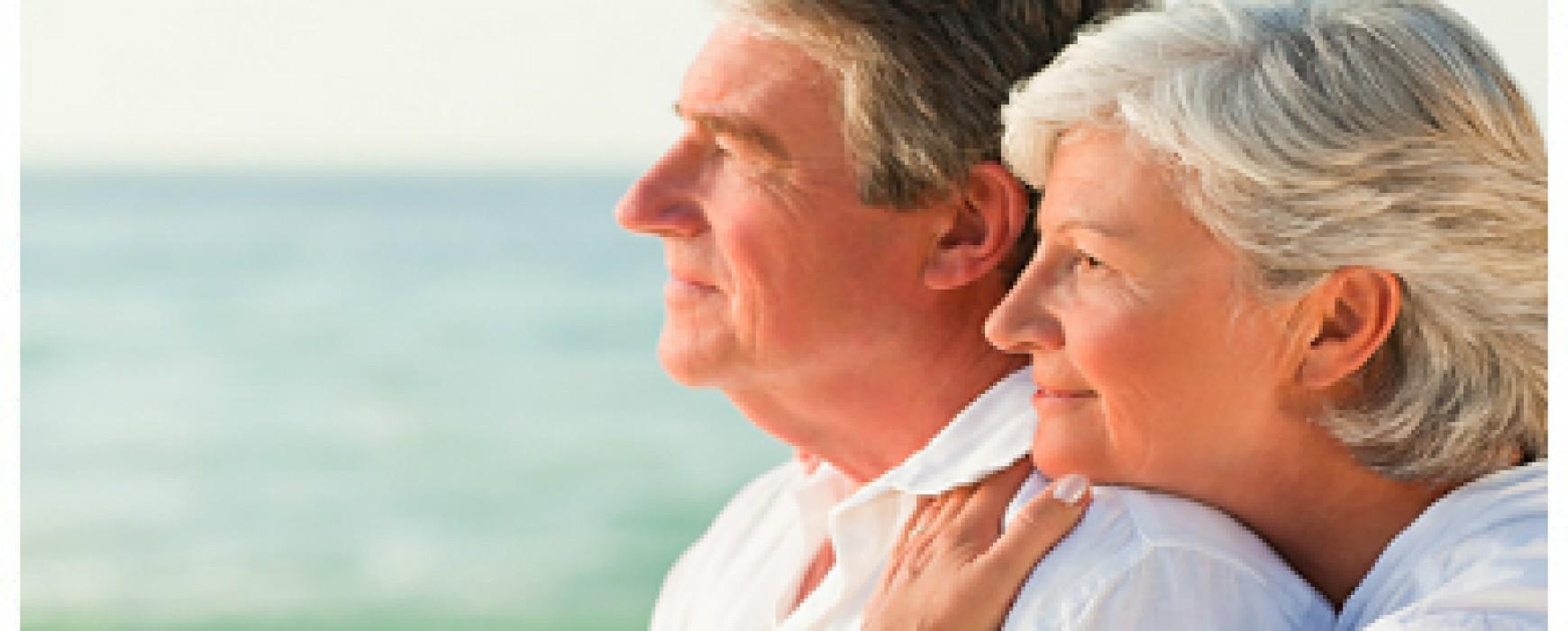 Dicas para manter uma relação saudável