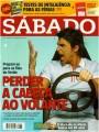200507 Revista Sabado N 65