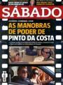 200710 Revista Sabado N 183