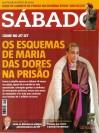 200804 Revista Sabado N 206