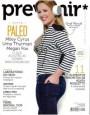 201403 Revista Prevenir