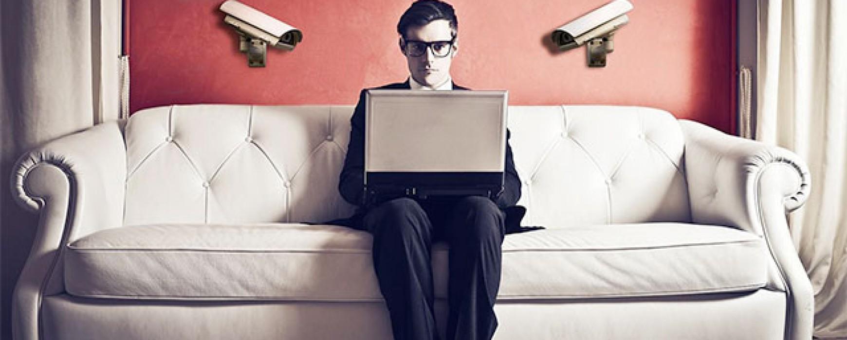 Privacidade Global